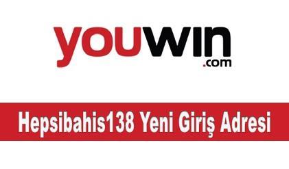 Hepsibahis138 Yeni Giriş Adresi