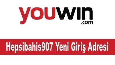Hepsibahis907 Yeni Giriş Adresi