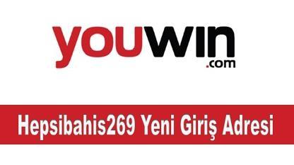 Hepsibahis269 Yeni Giriş Adresi