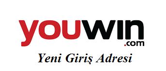 Youwin Yeni Giriş Adresi - Hepsibahis278