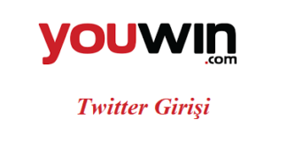 Youwin Twitter Girişi
